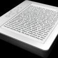 Los libros electrónicos están ya aquí. La última feria de Frankfurt se ha volcado con esta novedad tecnológica y en dos o tres años será un artículo casi imprescindible para […]