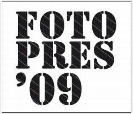 fotopres