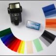 Recientemente hemos probado The Strobist Collection, de la marca ROSCO. Un juego de filtros de colores especialmente diseñados para los flashes de zapata. No soy muy amigo de los «efectitos» […]