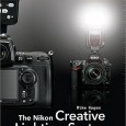 Ya está disponible, en inglés, una nueva guía de todo el sistema de Nikon en iluminación. El autor, Mike Hagen, nos va desglosando todas las posibilidades que ofrece Nikon con […]