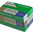Seguro que muchos de nosotros pronunciar la palabra Velvia lleva asociados muchos connotaciones, recuerdos de una época en la que el número de fotos a realizar no superaba las 36, […]