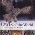 Hoy hablamos delreciente libro Owls of the World, de Heimo Mikkola, publicado por la prestigiosa editorial HELM Heimo Mikkola es suficientemente conocido por naturalistas y profesionales de la conservación de […]