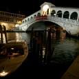 El Puente de Rialto es el más antiguo de los cuatro puentes que cruzan el Gran Canal de Venecia. Hace unos días se ha conocido su mal estado y las […]
