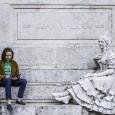 Muy cerca de la Plaza de Colón, en el paseo del Prado hay una serie de estatuas y monumentos dedicados a las letras y sus artífices.  En la era […]