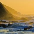 Hay veces en que tan solo necesitas estar tranquilo, mirando al mar, y escuchando a las olas estrellarse contra las rocas. Al final de la tarde, después de estar visitando […]