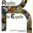 Hoy os hablamos de una nueva guía de campo para nuestra biblioteca. En esta ocasión se trata de una obra magistral especializada solo en los reptiles españoles. La editorial CANSECOEDITORES […]