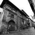 Country Sessions organiza un taller fotográfico de una jornada dedicado a la fotografía urbana y de viaje, para conocer con detalle la ciudad de Segovia, una de nuestras ciudades más […]