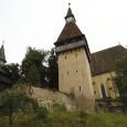 A lo largo de Transilvania son corrientes las iglesias fortificadas para una mayor defensa del territorio contra las invasiones. Biertan es una clara muestra de ello. Después de la época […]