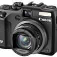 Nuestro fotógrafo Andrés López pone a la venta de segunda mano una magnífica cámara compacta profesional CANON G12 impecable, muy cuidada. La Powershot G12 es una cámara compacta PRO avanzada […]