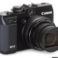 Se vende cámara compacta Canon G1x consensor CMOS de 14,3 Megapixel y varios accesorios. Pinchar en las imágenes para ampliar. La Powershot G1Xes una cámara compacta PRO avanzada con sensor […]