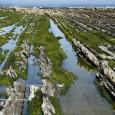 """Recientemente el éxito de la película de """"Ocho Apellidos Vascos"""" a puesto de moda esta pequeña localidad pesquera, pero es un lugar bien conocido para los fotógrafos por los espectacular […]"""