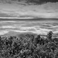 El Cráter de Ngorongoro se encuentra situado en el extremo norte de Tanzania, a 90 km de Arusha, y linda con el sudeste del Parque Nacional de Serengueti. Su historia […]