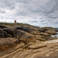 En la serie de nuestros pequeños reportajes sobre a Costa da Morte, en Galicia, hoy nos acercaremos a uno de los lugares más bonitos que se pueden visitar en esta […]
