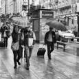 Me encantan los días de lluvia, y me gusta aprovechar estos días para salir a pasear y hacer fotos. Es en estos días cuando mucha gente guarda sus cámaras, […]