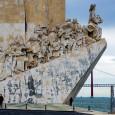 En la segunda entrega sobre Lisboa, nos centramos en otro barrio y zona turística: Belém y el paseo al lado del río donde se encuentra el monumento a los Descubridores. […]