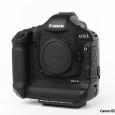 Nuestro compañero Javier Sanchís pone a la venta un cuerpo profesional Canon EOS 1D Mark IV. Pinchar en la imagen para ampliar  Se vende uncuerpo de cámara Canon, modelo […]