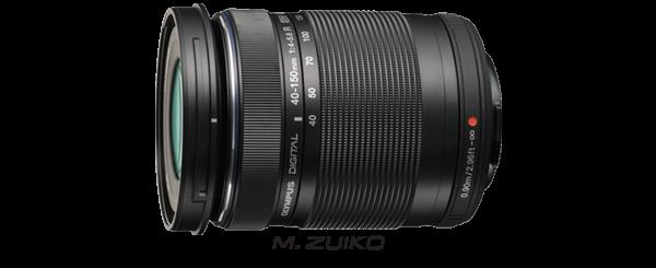 m40-150mm-f4-f5.6-r-blk_new