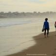 Iniciamos una nueva serie sobre las costas más occidentales de la península Ibérica, El Algarve, y lo haremos comenzando por Lagos, una de sus ciudades principales. El AlgarVe es un […]
