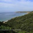 Siguiendo con nuestro recorrido por el Algarve, esta vez continuamos con las playas (Figueira, Furnas, Zavial, Igrima,…) en dirección a Sagres hasta llegar a la playa de Martinhal al sur […]