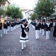 Todos los años desde 1639 celebra la localidad guipuzcoana de Hondarribia su Alarde, la Revista de Armas el 8 de septiembre El 1 de julio de 1638, la ciudad de […]