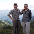 Hemos querido hacer coincidir esta nueva serie sobre Yunnan (China) con el tiempo de Navidad por el espíritu amable de la gente con la que nos encontramos allí. La dificultad […]