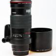 Nuestro compañero Javier Sanchís pone a la venta un par de objetivos Canon para macro. Pinchar en la imagen para ampliar  Canon EF 180 f3.5L USM. 900€ Canon EF […]