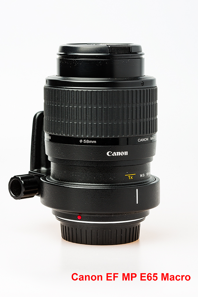 Canon_MP65_5D38930