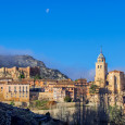 Situado en el Sistema Ibérico, en los Montes Universales, que cubren una gran parte de la Sierra de Albarracín, nos encontramos con el pueblo medieval del mismo nombre, reconocido por […]