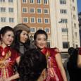 Especialmente sensibilizados porque este año fuimos de viaje por Yunnan nos hemos desplazado a la Plaza de España para ver cómo celebraban el Año Nuevo Chino. En esta entrada hemos […]