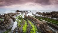 En el municipio que le da nombre, podemos encontrar una de las playas con mayor encanto de todas Euskadi. La Playa de Barrika es una playa salvaje de 600 metros […]