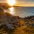 Seguimos con atardeceres en nuestra foto de los lunes. Hoy nos vamos de visita a la costa de Asturias, de la mano de Javier Abad. Estabamos por la costa asturiana, […]