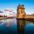 [google-translate] Nos trasladamos a Lisboa y a uno de sus monumentos más emblemáticos, visita obligada para todo aquel que quiere disfrutar de la capital portuguesa. En la visita que hice […]