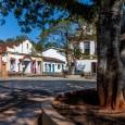 Tiradentes está situada en las laderas de la sierra de São José, en el estado de Minas Gerais, en Brasil y es una de las ciudades más famosas por su […]