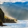 Hoy comenzamos el día con una fotografía de Javier Abad, tomada un mes de agosto al filo de las 20:00 horas, en la isla de Madeira (Portugal). Pulsa la imagen […]