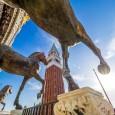 Cuando visitas Venecia, en Italia, una de las citas imprescindibles es la plaza de San Marcos. En ella, la Basílica de San Marcos y el campanile son dos de los […]