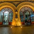 La Praça de Dom Pedro IV, más conocida como la Plaza de Rossio, es uno de los centros neurálgicos de Lisboa. Lugar de encuentro de lisboetas y turistas, es uno […]