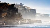 Empezamos la semana con la visita a una de las playas más conocidas de España, la Playa de las Catedrales, en Lugo, con una imagen de nuestro fotógrafo Javier Abad. […]