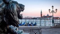 El león alado es el símbolo de Venecia, y por cada rincón de esta ciudad italiana se pueden ver leones: grandes, pequeños, formando parte de una escultura, en las fachadas […]
