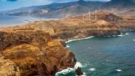 Empezamos la semana viajando a Madeira, y a una de las zonas mas impresionantes por sus paisajes, La Punta de San Lorenzo. Pulsa en la imagen para ver en mayor […]