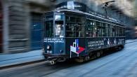 Un transporte limpio y con encanto, una imagen de Javier Sanchís. Pincha en la imagen para ampliar  La ciudad de Milán está llena de tranvías de todo tipo; antiguos, […]
