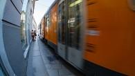 La ciudad de Milán. Cosmopolita y moderna es la segunda ciudad de Italia después de Roma; una ciudad actual con importantes acontecimientos internacionales como son los encuentros de la Moda, […]