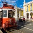 Si hay un transporte emblemático en Lisboa es el tranvía, siendo el 28 la línea más famosa, y que recorre el barrio de Alfama, el alma de la ciudad. Sin […]