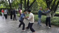 En el Factor Humano de los miércoles, volvemos a las calles de Kunning, esta vez para ver los diferentes espectáculos que hay en sus parques. Esta vez, no nos vamos […]