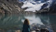 Este monte es uno de los montes más emblemáticos de la Patagonia y nos sirve como despedida para hacer un paréntesis de publicaciones durante el verano. Las vacaciones son un […]