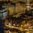 Por el puente de Dom Luis I se cruza desde Oporto a Vila Nova de Gaia, una pequeña ciudad en sí misma. En su lado de la ribera de río […]