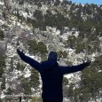 Por fin llega la nieve que con su blanco manto de esperanza lo cubre todo y es una promesa de renovación con la vida. Tradicionalmente el Invierno es considerado la […]
