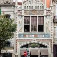 La librería Lello e Irmão, también conocida como Librería Chandron, la podemos encontrar en el centro histórico de Oporto, y es sin duda una de las mayores atracciones de esta […]