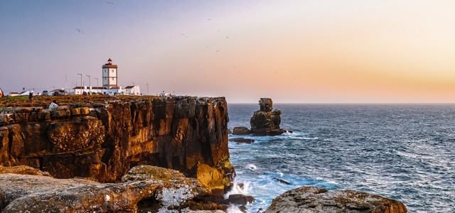 Comenzamos la semana con otra fotografía de archivo de los fotógrafos de Country Sessions. En esta ocasión se trata de una imagen de Cabo Carvoeiro de nuestro fotógrafo Javier Abad. […]